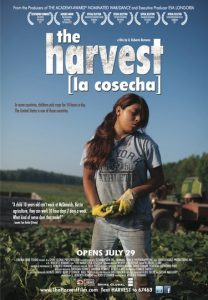 Harvest_Theatrical-Poster