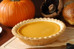pumpkin_pie_0