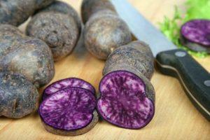 purple_potatoes